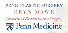 Penn Plastic Surgery Main Line