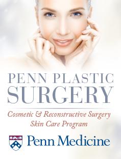 Penn Plastic Surgery Bryn Mawr