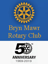 Rotary Club of Bryn Mawr